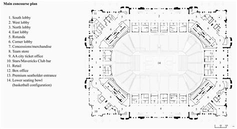 american airlines floor plan 100 american airlines arena floor plan location1
