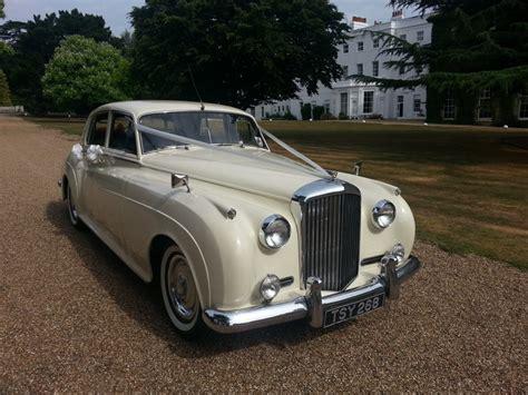 wedding bentley bentley classic wedding car hire sports car hire self
