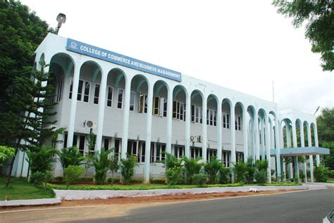 Villa College Hyderabad Mba Fees by 7 Best Mba Colleges In Hyderabad Fees Placements And