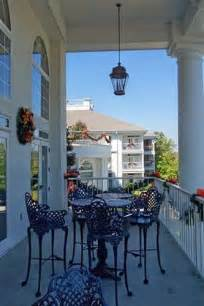 Hearth And Patio Sevierville Tn Book Clarion Inn Willow River Sevierville Tennessee