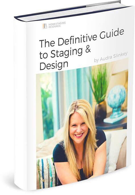interior design home staging classes 100 interior design home staging classes become a