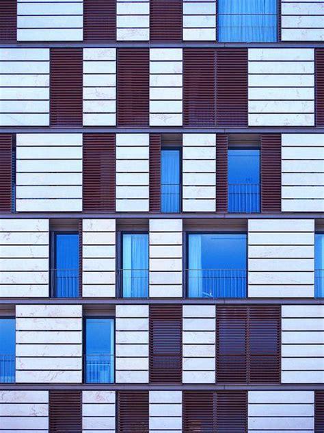 pattern architecture pinterest facade pattern facade patterns pinterest facade