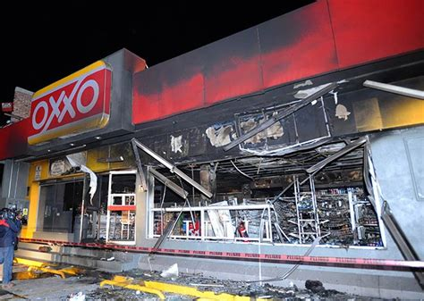 tiendas oxxo ciudad de mexico mexico s knights templar accused of attacks on oxxo stores