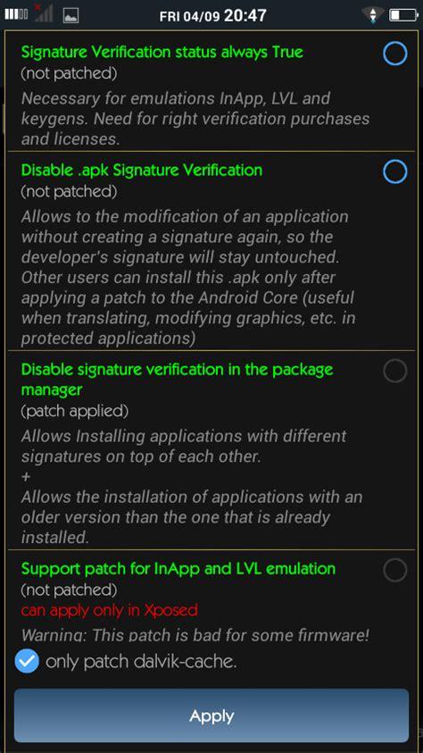 aplikasi blibli untuk android aplikasi aplikasi untuk oprek android katsunandroid