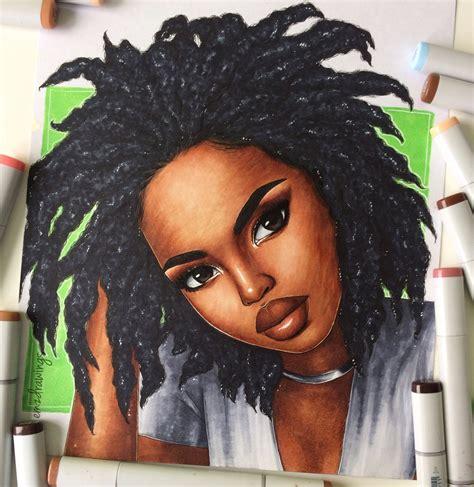 lauryn hill drawing emilia on twitter quot lauryn art drawing copicart