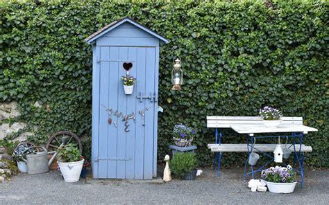 garten toilette garten toilette ohne wasseranschluss home image ideen
