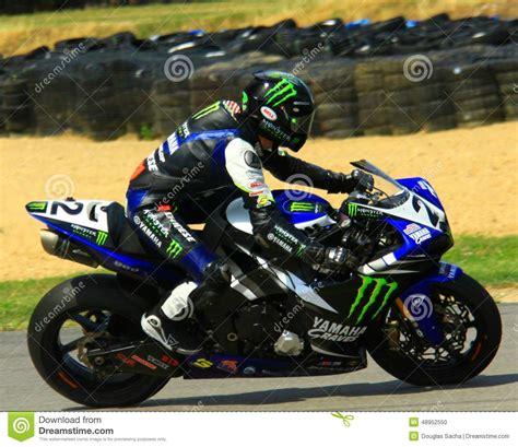 Monster Energy Motorrad by Monster Energy Motorbikes Www Imgkid The Image Kid