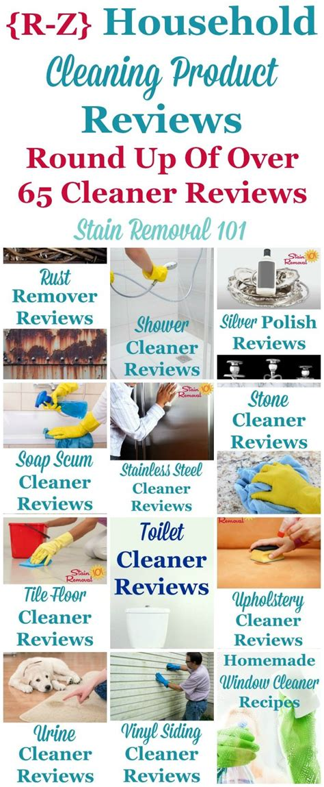 58 best removal guide how 249 best stain removal guide images on