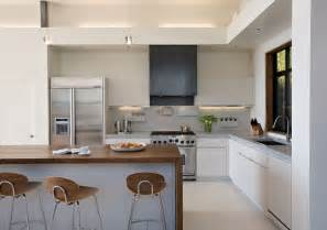Decorating Ideas For Kitchens With White Cabinets by Kitchen Cabinet White Ideas Afreakatheart