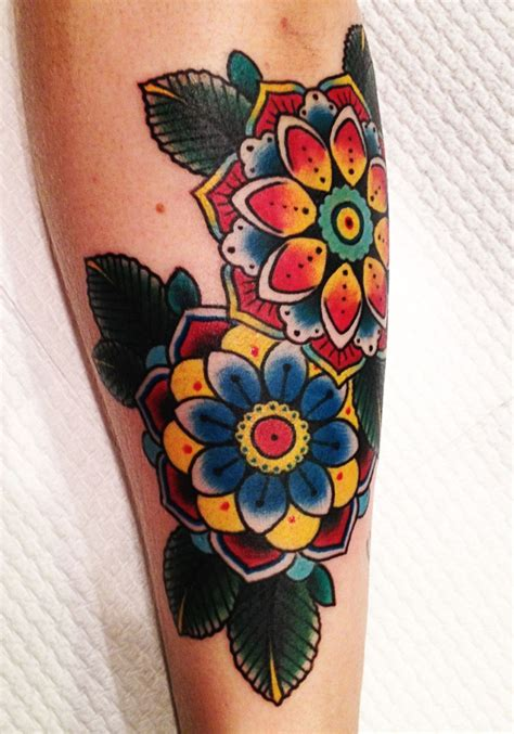 flower tattoo melbourne melbourne tattoo company zoe denis flowers zoe dennis