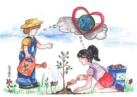 imagenes sobre como cuidar el planeta imagenes sobre como cuidar el planeta