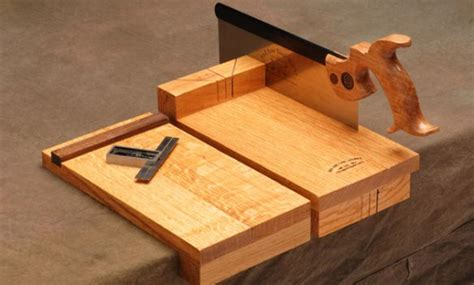 wood carving bench hook 228 best images about dremel mm on miniature
