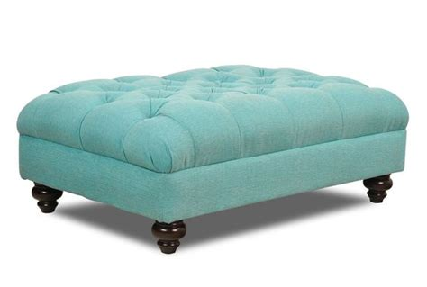 teal blue ottoman teal blue ottoman bing images