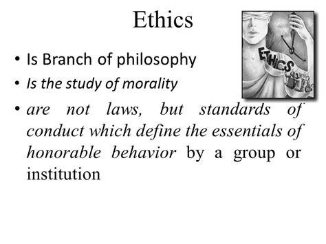 philosophy the essential study medical ethics dr murali vallipuranathan ppt video online download