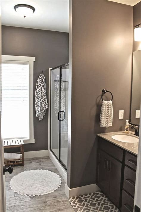 Spa Bathroom Paint Colors by Best 25 Spa Paint Colors Ideas On Spa Colors