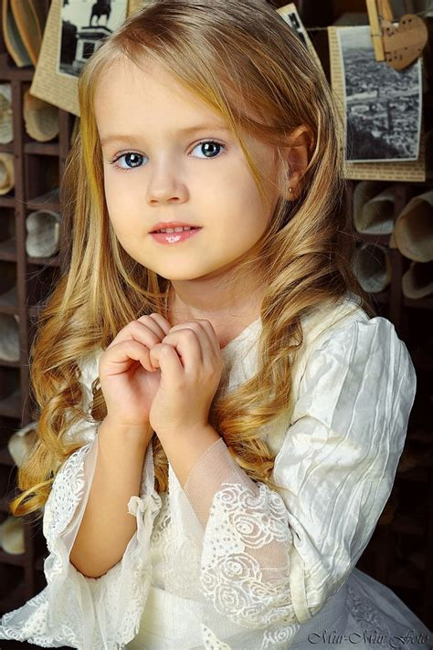 litle child model 214 best images about photograph russian child models on