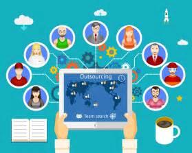 191 que es el outsourcing y cuales son sus beneficios