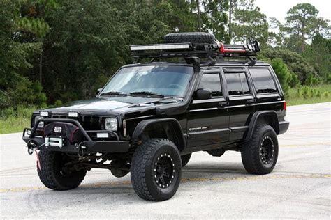 jeep cherokee modified custom jeep cherokee xj jeeps pinterest jeep