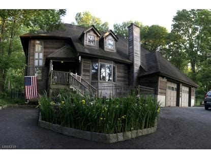 berkeley heights nj real estate homes for sale in