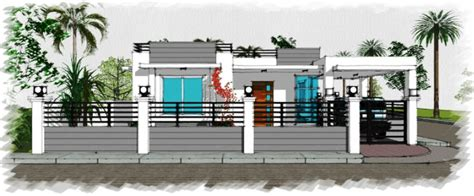 house designer builder weebly corner modern bungalow house designer and builder