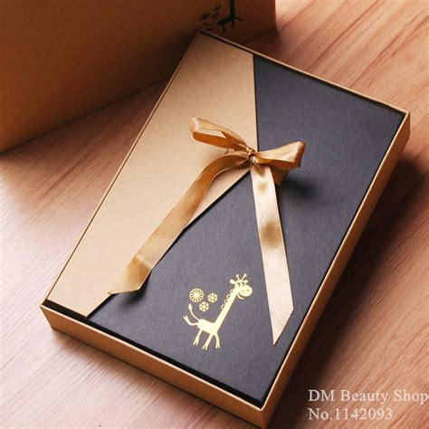 Wedding Album Box by Compare Prices On Wedding Album Box Shopping Buy