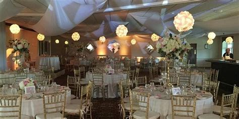 Valley Country Club   Warwick Weddings   Get Prices for