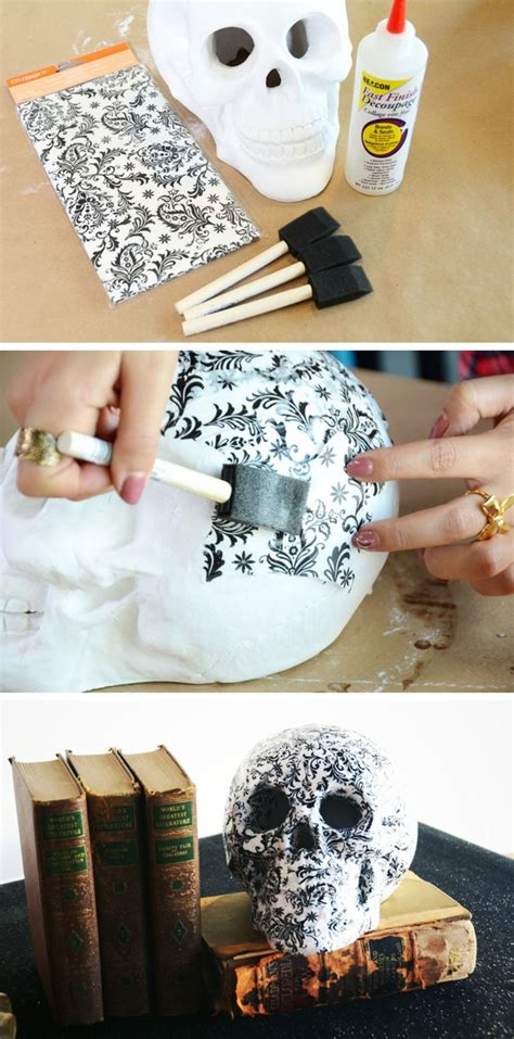 Props Decoration by 25 Best Prop Ideas On Diy