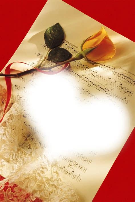 imagenes png romanticas jd arte e designer moldura para foto amor