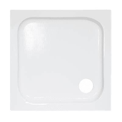 piatto doccia 70 x 70 piatto doccia acrilico remyx 70 x 70 cm bianco prezzi e