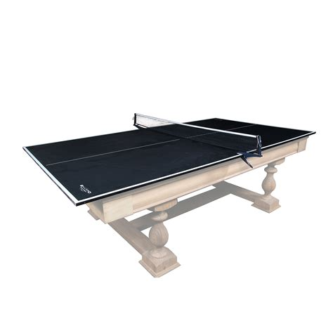 ping pong table top for pool table ping pong and pool table ping pong 7 foot pool table pin
