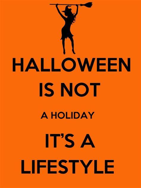 Memes Halloween - the 25 funniest halloween memes 2015 blue mail media blog