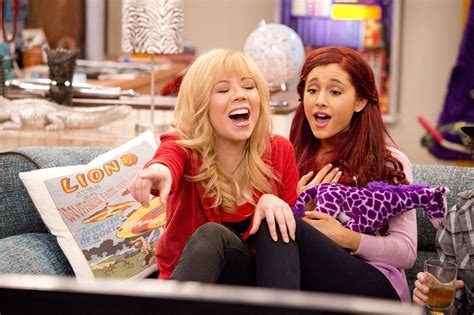 wallpaper sam and cat sam and cat theme song movie theme songs tv soundtracks