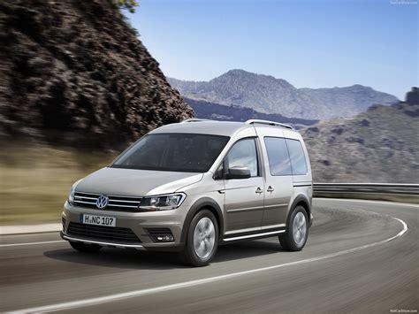 Volkswagen All Wheel Drive by Volkswagen All Wheel Drive Vehicles Autos Post