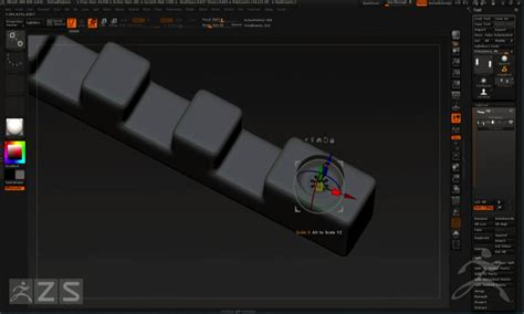 zbrush boolean tutorial blog cloud pictures