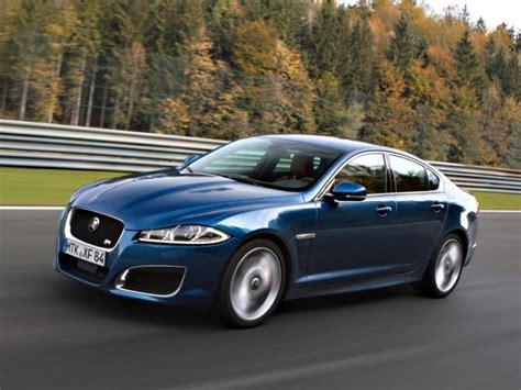 Auto Jaguar Modelle by Jaguar Modelle 2012 Fahrbericht Auto Motor At