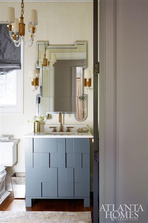Bathroom Design Atlanta 1000 Images About Baths On Atlanta Homes Lifestyle And Bath