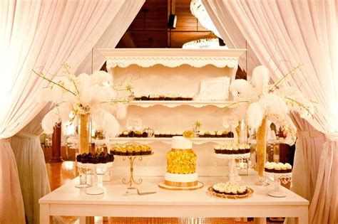 Drape Kings Dessert Table Pinterest Events King And Ps