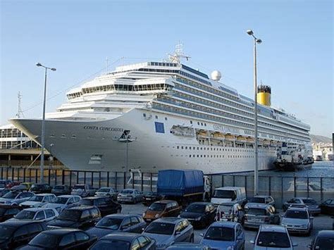 Home Design Story Weekly Update by Costa Concordia Disaster List Of Passengers And Crew
