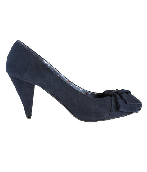 carlton navy blue shoes buy s formal