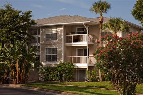 Appartment In Melbourne by Rivercrest Apartments For Rent In Melbourne Fl Sun