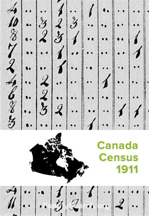 Ontario Canada Marriage Records 36 Best Heritage Canada Images On Genealogy