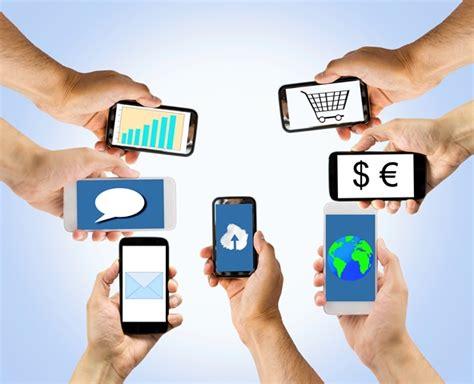 mobile marketing trends understanding mobile marketing trends computerhowtoguide