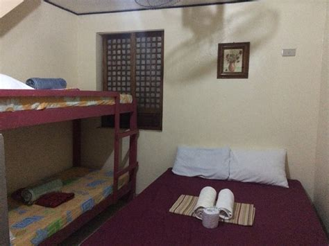cheap boracay rooms cheap accommodation in boracay station 2 coffeehan