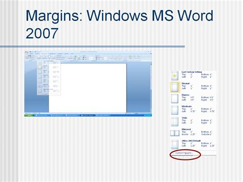 ms word ebook template ms word 2007 ebook pdf software free
