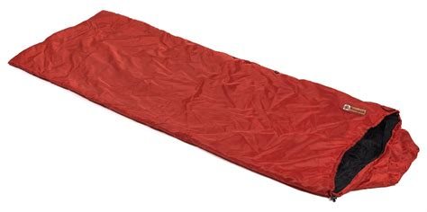 snugpak travelpak traveller sleeping bag