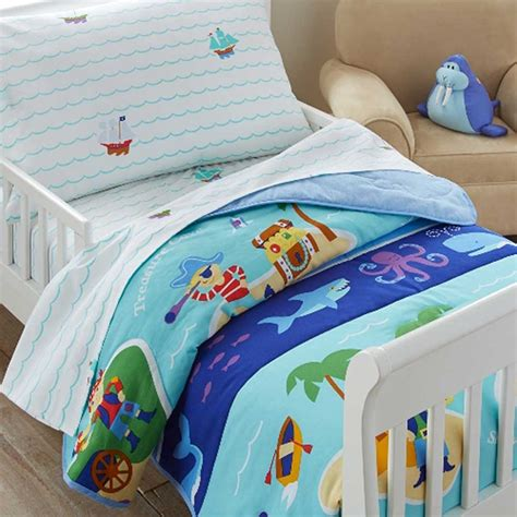 olive kids bedding olive kids pirates toddler comforter boys bedding preschool bed sets blanket