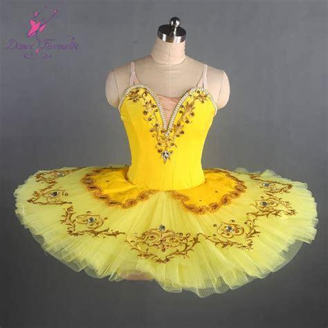 Dress Balerina 17 best ideas about ballerina dress on