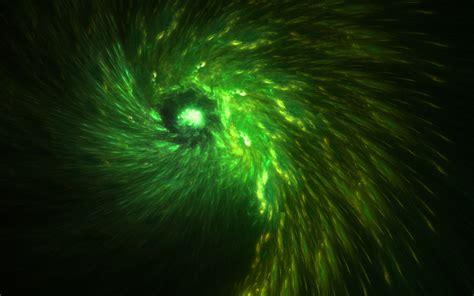 wallpaper galaxy green green galaxy by udha on deviantart