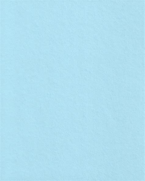 Light Blue by Light Blue Paper Texture By Abstraktpattern On Deviantart