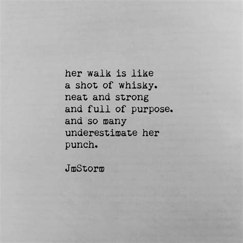 best 25 whiskey quotes ideas on whiskey